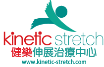 Kinetic Stretch